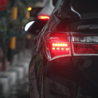 Tail Lights Galore: Which One is Like Yours (Multiple Photos)