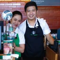 The Filipino Hospitality... Mabuhay!