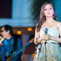 Jana Laraza... The MYMP Diva!