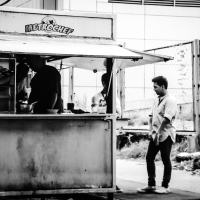 The Makati JolliJeep (Metrochef)