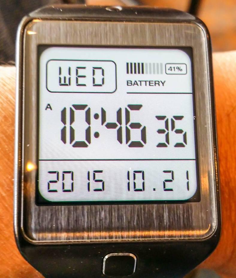 wpid-gear-2.jpg.jpeg