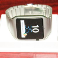 The Sony Smartwatch 3, My Review...