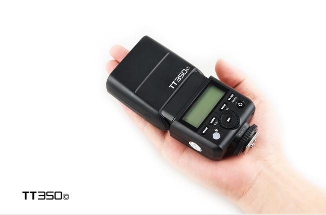 Products_Mini_Camera_Flash_TT350C_02